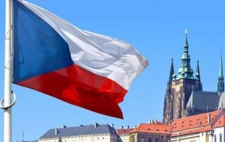 Долгосрочная Рабочая виза в Чехию. Днепр. фото 1