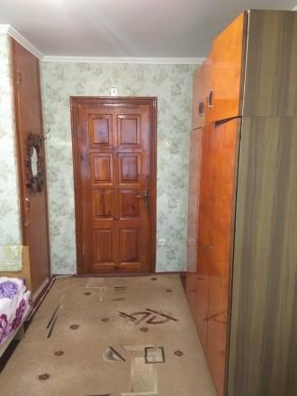 Здається Кімната в Гуртожитку біля Парку Шевченка. Ровно. фото 1