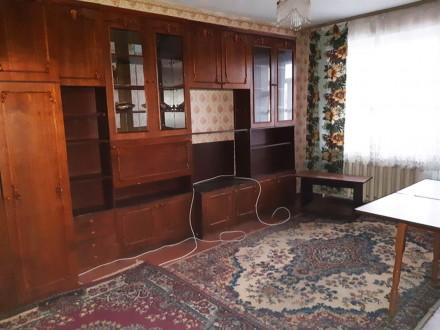Продамо 1к квартиру на Словянці. Винница. фото 1