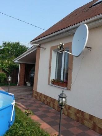 Продам загородный дом. Вышгород. фото 1