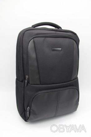 b85da5412fe8 ᐈ Рюкзак для ноутбука с USB порт для зарядки