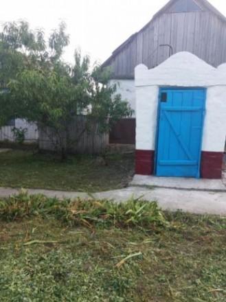 Продам дом. Богуслав. фото 1