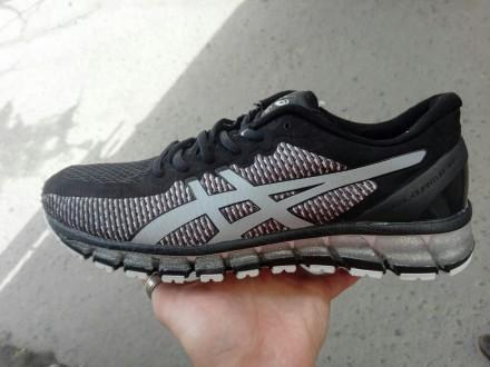 Кросівки 41 розміру - купити взуття на дошці оголошень OBYAVA.ua 97cc7028abe74