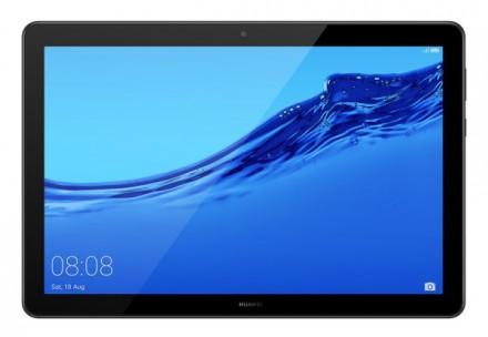 Планшет Huawei MediaPad. Краматорск. фото 1