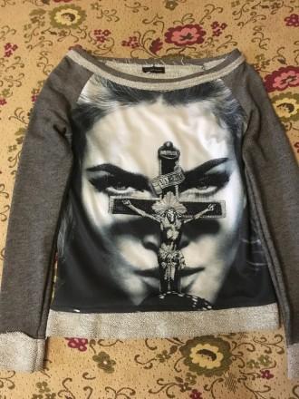 Одяг - купити одяг на дошці оголошень OBYAVA.ua b701bcfa0d910