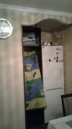 Продам комнату р-н Европейского. Кропивницкий. фото 1