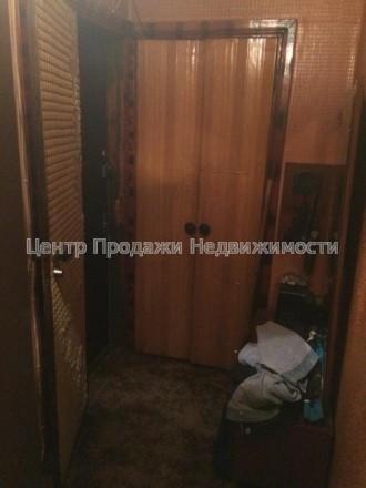 Комната, 55 м.кв.. Харьков. фото 1