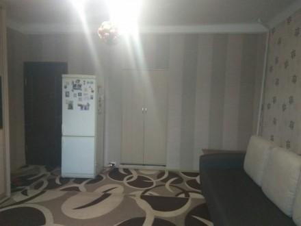 Продам часть квартиры. Кременчуг. фото 1