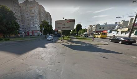 Продается торгово-офисное помещение, Центр, бул. Шевченка. Черкассы. фото 1