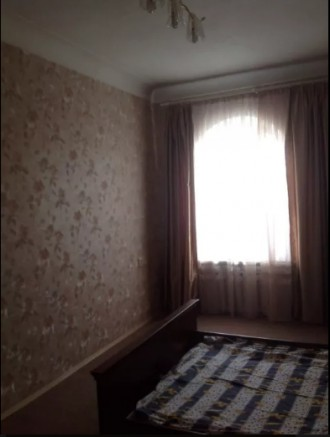 Сдаю  2х. Ком. Квартиру на Ленина возле набережной. 6/6эт. Сталинка с лифтом 60м. Центр, Днепр, Днепропетровская область. фото 9