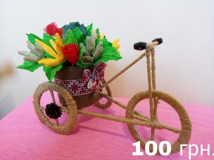 Красивые, яркие и сладкие подарочки лля любимых женщин на праздник 8-е марта, ра. Запорожье, Запорожская область. фото 7