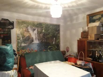 Срочно дом в хорошем жилом состоянии. Четыре комнаты с высокими потолками. Окна . ЮТЗ, Николаев, Николаевская область. фото 9