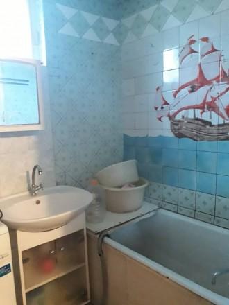 Срочно дом в хорошем жилом состоянии. Четыре комнаты с высокими потолками. Окна . ЮТЗ, Николаев, Николаевская область. фото 3