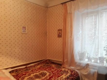 Срочно дом в хорошем жилом состоянии. Четыре комнаты с высокими потолками. Окна . ЮТЗ, Николаев, Николаевская область. фото 5