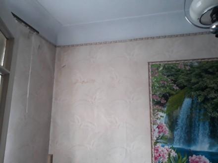 Срочно дом в хорошем жилом состоянии. Четыре комнаты с высокими потолками. Окна . ЮТЗ, Николаев, Николаевская область. фото 4