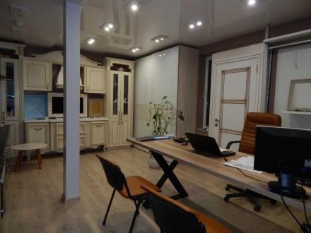 Продам отдельностоящее производственное здание, готовый бизнес. Одесса. фото 1