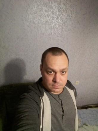 Познакомлюсь с девушкой для серьезных отношений!!!. Запорожье, Запорожская область. фото 3