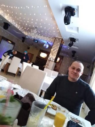Познакомлюсь с девушкой для серьезных отношений!!!. Запорожье, Запорожская область. фото 4