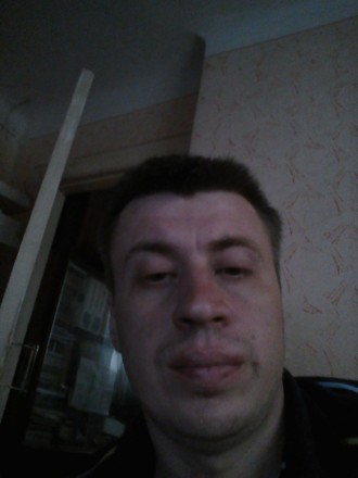 Шукаю жинку для постийних видносин, 30-40 рокив. Ивано-Франковск. фото 1