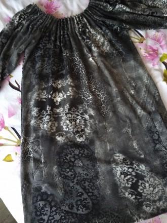 439685de20d7b1f Серая одежда Киев – купить одежду на доске объявлений OBYAVA.ua