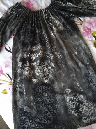 Плаття для вагітних, платье для беременных. Житомир. фото 1