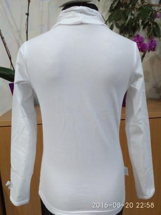 Детская одежда ТМ SMIL – это уникальные дизайнерские разработки, собственный узн. Белая Церковь, Киевская область. фото 6
