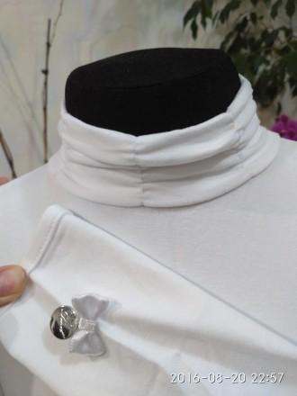 Детская одежда ТМ SMIL – это уникальные дизайнерские разработки, собственный узн. Белая Церковь, Киевская область. фото 5