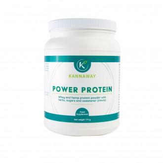 Power Protein. Николаев. фото 1