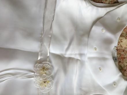 Плаття для дівчинки 6 рочків. Тернополь. фото 1
