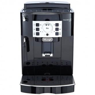 Кофемашина Delonghi Magnifica S  Полностью автоматическая компактная кофемашин. Белая Церковь, Киевская область. фото 3