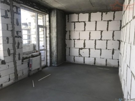3-х комнатная квартира ЖК Одиссей-2. Одесса. фото 1