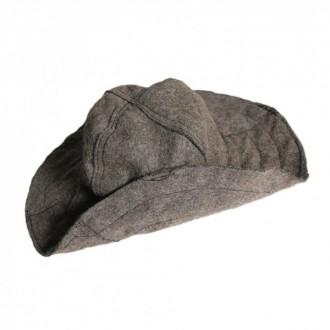 Шляпа суконная. Владимир-Волынский. фото 1