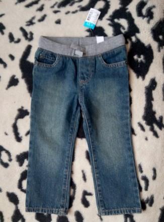 Новые джинсы, качество бомба. Краматорск. фото 1