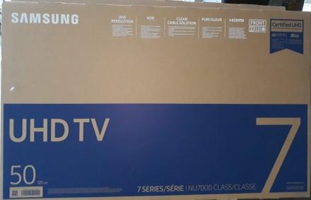 Телевизор Samsung. Одесса. фото 1