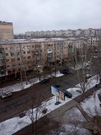 Продам 2х ком. кв, в Шуменском районе по ул. Лавренева. Херсон. фото 1