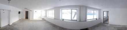 Продается 2 к. квартира по ул. Толстого.. Черкаси. фото 1