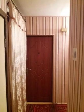 Продается 2к. квартира по ул. Калинина. Черкаси. фото 1