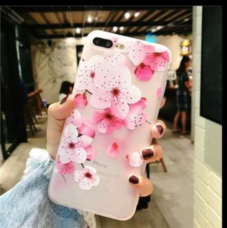 Чехол на айфон Iphone 6s+ plus. Николаев. фото 1