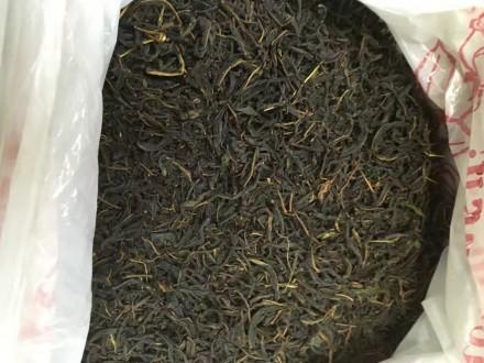 Иван-чай кипрей узколистый. Киев. фото 1