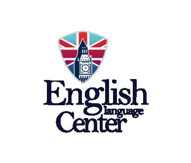 ELC - это современная языковая школа, где Вы получите результат! Потому, что наш. Киев, Киевская область. фото 2