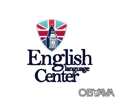 ELC - это современная языковая школа, где Вы получите результат! Потому, что наш. Киев, Киевская область. фото 1