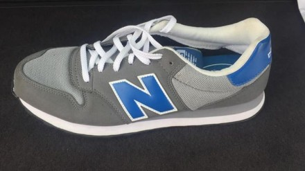 спортивная обувь. Николаев. фото 1