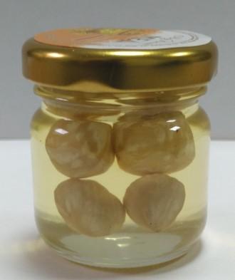 Мёд натуральный в подарочной упаковке. Собран на собственной пасеке в Черкасской. Киев, Киевская область. фото 9