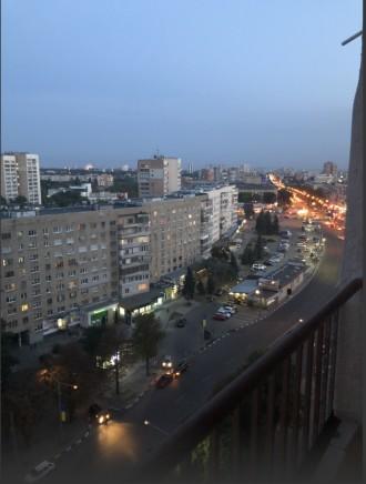 Продажа 2-х комнатной квартиры в новострое МКДУ на Павлово поле. Харьков. фото 1
