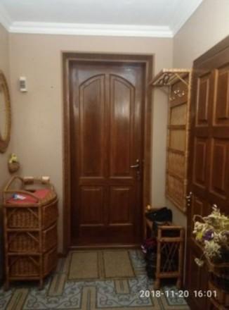 Продам дом р-н Пивзавода. Кропивницкий. фото 1