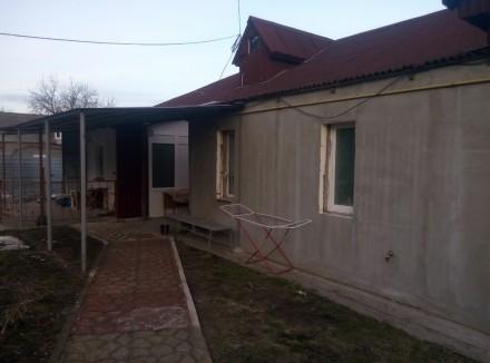 Продается Дом рядом с Центром!. Кропивницкий. фото 1