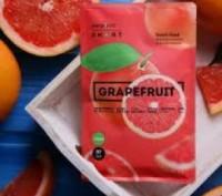 Energy Diet Smart Vegan Енерджи Диет Смарт«Грейпфрут» Сбалансированное питание. Киев. фото 1