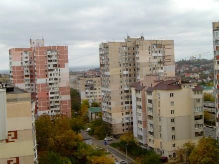 Сдам 1 комнатную квартиру на ул. Ак. Вильямса.. Одесса. фото 1