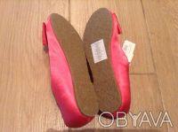 Продаю совершенно новые с биркой красивые  туфли известной британской фирмы Mons. Київ, Київська область. фото 4