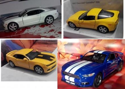 коллекционная модель  реалистичная копия  Audi Q7 v12  масштаб 1:32  цвет - н. Харків, Харківська область. фото 6